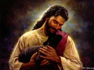 jesus_the_good_shepherd